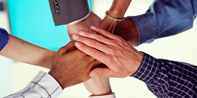 Las cooperativas y su rol en la economía social solidaria