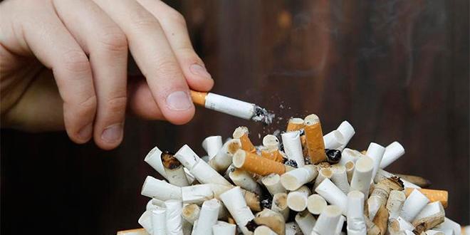 Día Mundial Sin Tabaco: una guerra en favor de la salud, el medio ambiente y el desarrollo