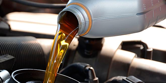 Primeras metas de reciclaje se fijarán para productos de industria automotriz y de envases y embalajes