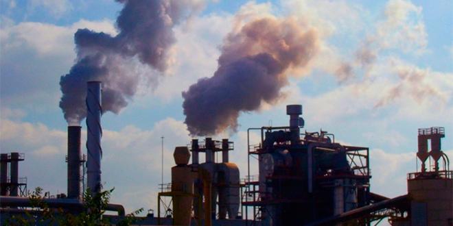 Empresas desisten de la construcción de termoeléctricas en terrenos fiscales