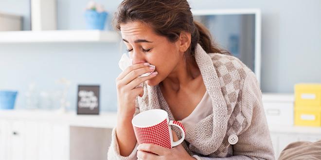 Mitos y verdades de las enfermedades invernales