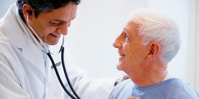 SuperDoc: el emprendimiento que busca mejorar la medicina en regiones