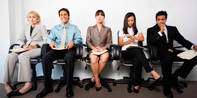 8 tips para facilitar la búsqueda de trabajo