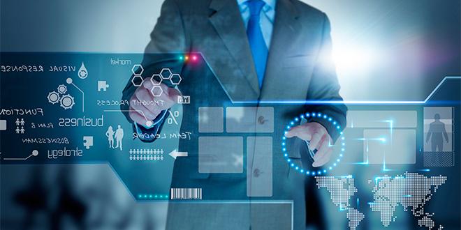 75% de empresas chilenas están en vías de una transformación digital