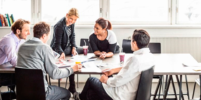 Empresas sociales: nueva forma de hacer empresa