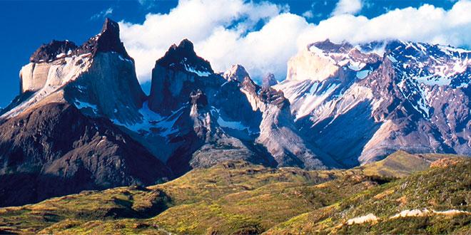Inician proceso de sanción contra dos operadores turísticos de Torres del Paine