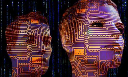 Expertos mundiales de inteligencia artificial se reúnen en Valparaíso