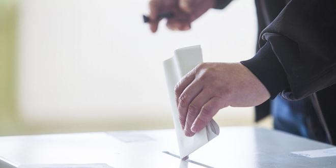 Reflexiones en torno a la elección presidencial en Chile