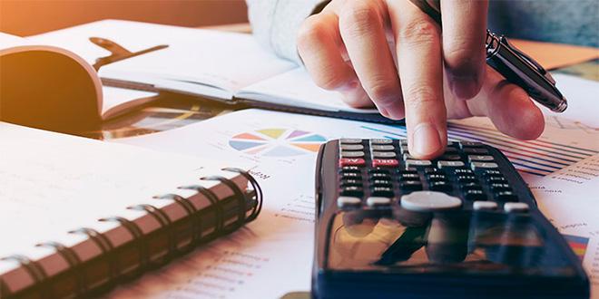 Financiamiento para pymes: alternativas frente al endeudamiento