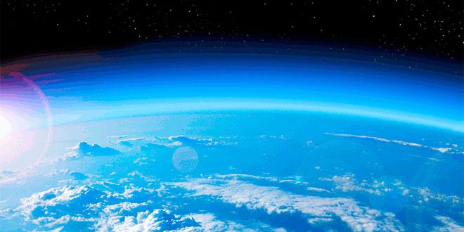 Inyectan recursos para proteger la capa de ozono