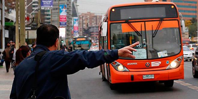 Santiago: cada día más cerca de la electromovilidad