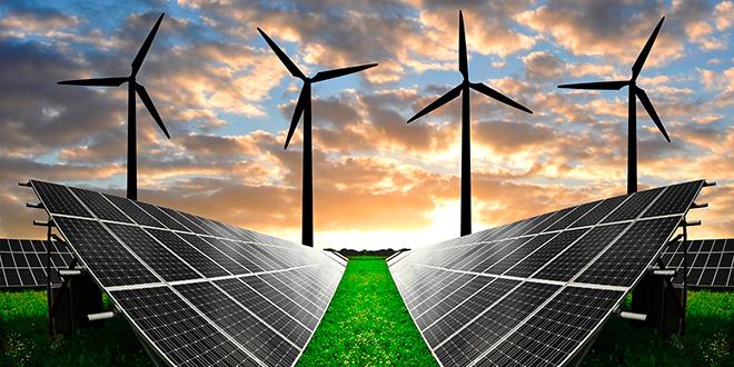 Energías limpias: el desafío del nuevo gobierno