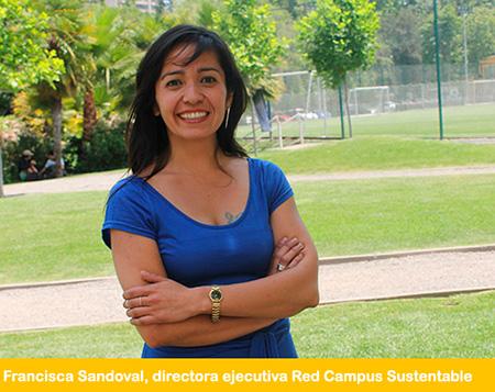 Por una educación superior en sintonía con la sustentabilidad