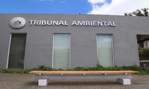 Tribunal Ambiental de Valdivia suspende RCA para utilizar tronadura en Mina Invierno