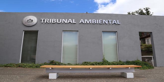 Realizarán foro sobre tribunales ambientales en Valdivia