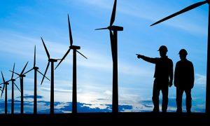 Proyectan más de 10 mil nuevos empleos en sector energía en 2018
