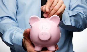 Claves para cuidar tus finanzas