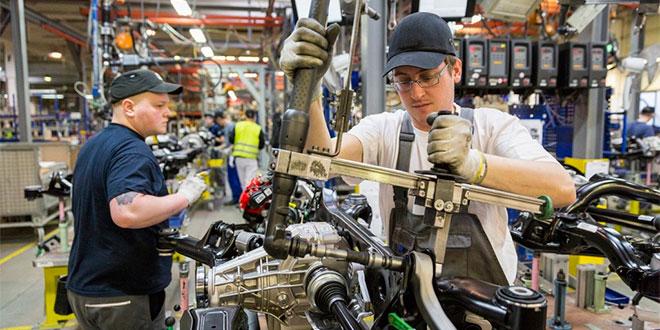Automatización y cogeneración: fundamentales para el cambio energético