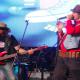 El blues y el jazz celebran el verano en Pucón