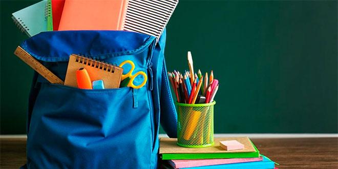 Sernac llama a tener cuidado con avances en efectivo para gastos escolares