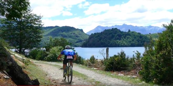 Maravillas naturales y hospitalidad promete Futaleufú a turistas
