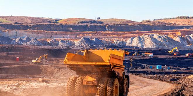 El futuro de la minería sustentable entre Chile y Alemania