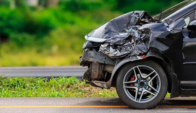 disminuyen v u00edctimas de accidente de tr u00e1nsito en 2017