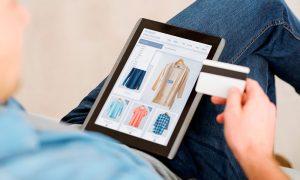 GFK Adimark: 74% de consumidores online aumentaron sus compras