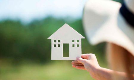 ¿Es buen momento para repactar o tomar un crédito hipotecario?
