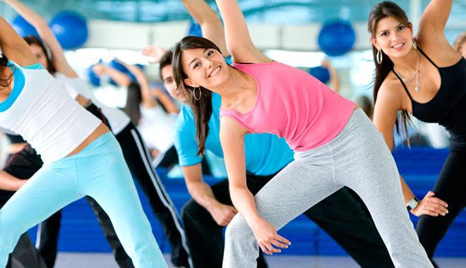 El ejercicio físico y su impacto en el cáncer de mama