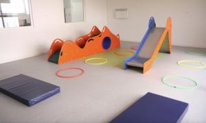 U. de Chile contará con 4 jardines infantiles en sus campus