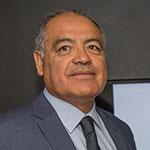 Juan Esparza