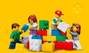 Braskem será proveedora de Plástico Verde para Lego