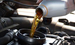APL suma 4 nuevos integrantes para recuperación de lubricantes usados