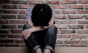 Tribunales de Familia deben controlar eficacia de medidas de protección a menores