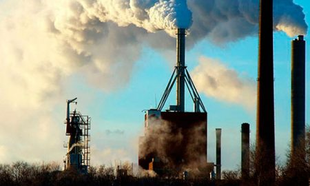 Cómo avanzar hacia la reducción de emisiones