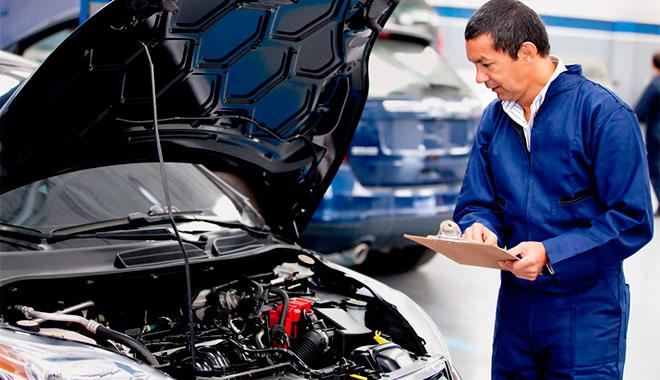 Mejores servicios y mayor oferta en plantas de revisión técnica