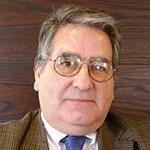 Dr. Roque Sáenz