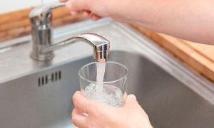 ¿El sarro del agua puede ser dañino para la salud?