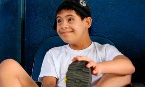 La realidad del síndrome de Down en Chile