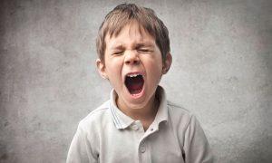Expertos alertan por aumento de disfonía en niños