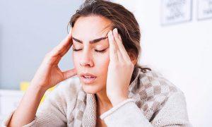 Simple dolor de cabeza o una patología mayor: ¿cómo reconocerlo?