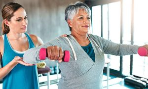 Crean guía para diabéticos que buscan realizar ejercicio seguro