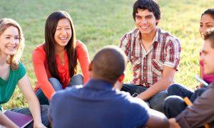 Destacan beneficios del proyecto de Estatuto Laboral para Jóvenes