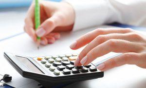Factoring: ¿una solución para la demora de facturas?
