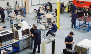Avanza proyecto de gratuidad para Institutos Profesionales y Centros de Formación Técnica