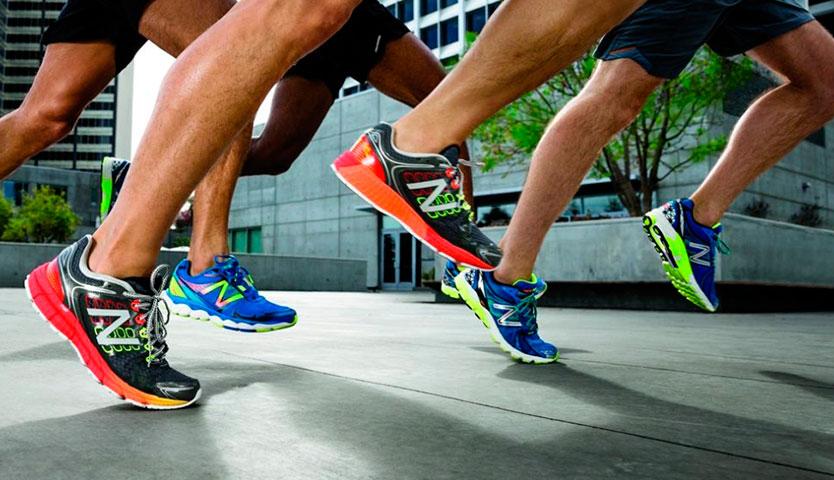 Cómo tratar y prevenir las lesiones musculares por correr