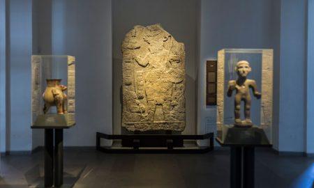 ¡Museo Precolombino rebaja sus entradas!