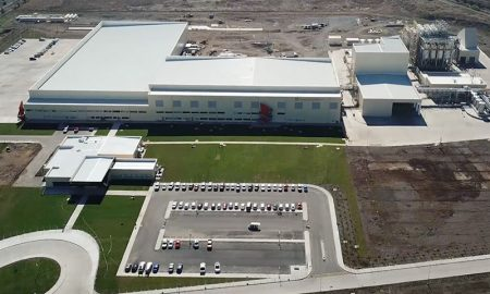 """Creación de empleos y estándar """"zero waste"""" destacan en nueva planta Nestlé Purina Teno"""