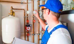 Gremio llama a revisar instalaciones de gas siempre con personal autorizado